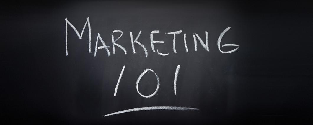 Ecwid_marketing101