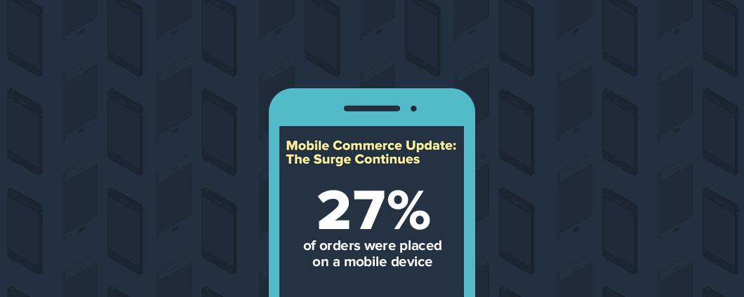Mobile_Commerce_en