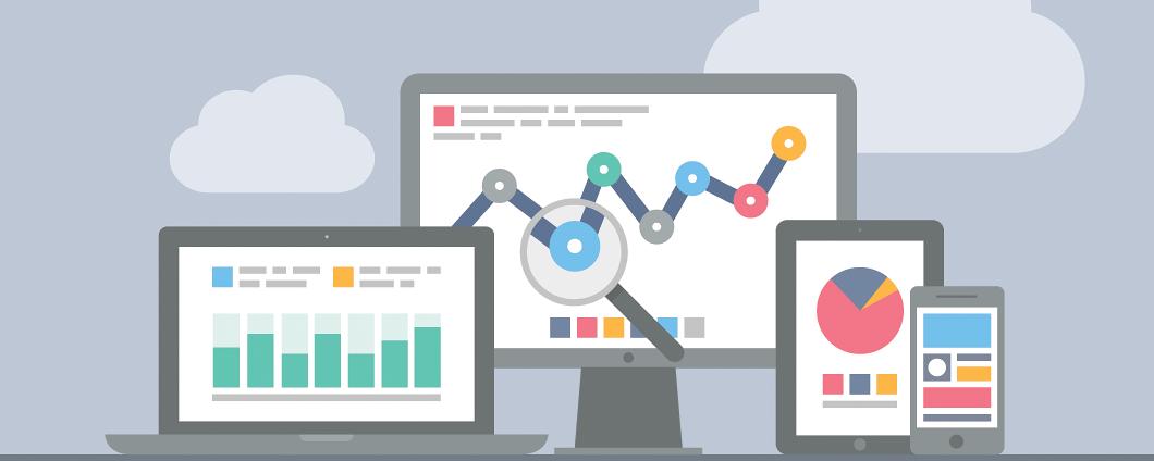 How to Add Google Analytics