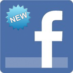 Major improvements to the Ecwid Facebook app: 4 great new features