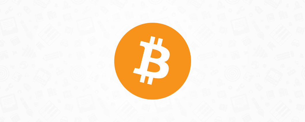 pricing_tips_bitcoins_1
