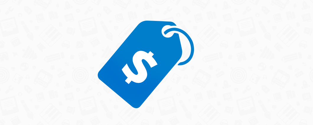 pricing_tips_ru