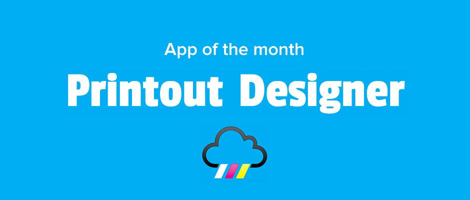 printout-designer-app